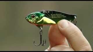 Рыболовная приманка цикада рейтинг