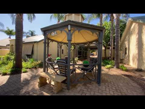 Try our obligation-free 28 day respite care at Wisteria Grove