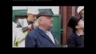 Fred Dibnah - The Last Chimney
