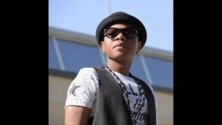 DJ MaEli & RootedSoul   Cina Radio Edit  2o16