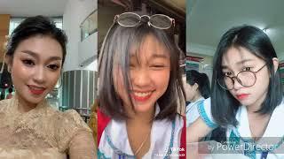 The best video funny Khmer in tik tok @Dîa Mon