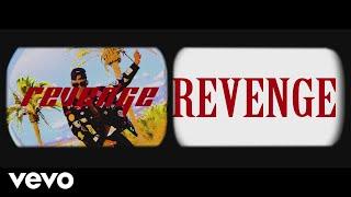 Octavian   Revenge (Official Video)