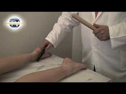 Diclofenac in cura di punture di dolori in un dorso
