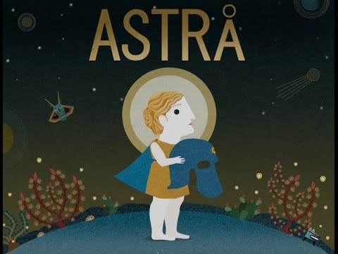 Astra обзор игры андроид game rewiew android