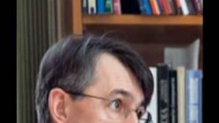 Inapoi la argument-Eugen Negrici - despre Iluziile lit romane--partea 1/5