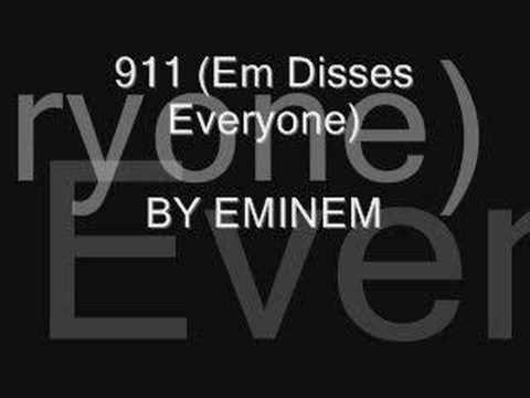 Wait, what? Me and Eminem?! (An Eminem Fan-Fiction ...