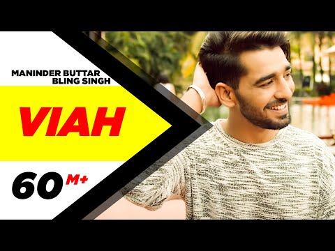 Viah(Original) mp4 video song download