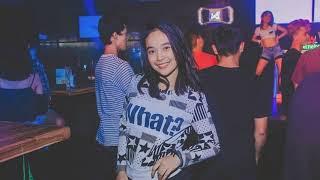 DJ Breakbeat Terbaru 2019 Spesial Malam Minggu
