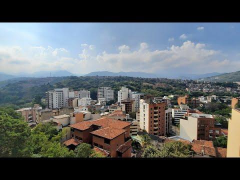Apartamentos, Venta, Santa Teresita - $420.000.000