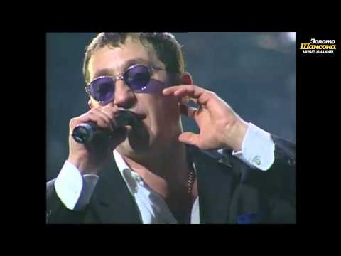 """Григорий Лепс - Корабли  (Live СК """"Олимпийский"""" 2006)"""