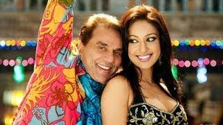 Tinku Jiya Full Song Yamla Pagla Deewana Dharmendra Bobby Deol