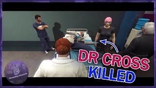 Download Nopixel Dr Cross Murdered Changs Dojo Opening