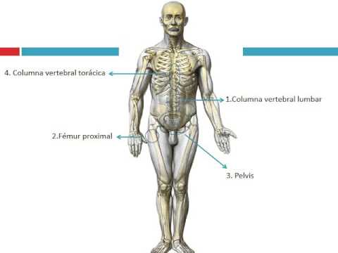 Prostata massaggiatori comperare a Samara