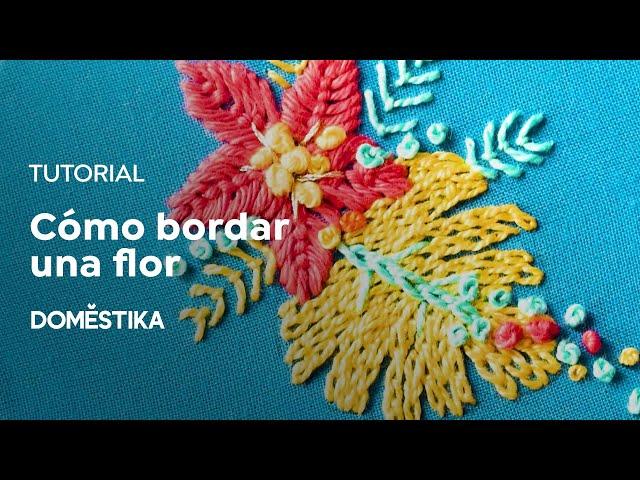Προφορά βίντεο Señorita στο Ισπανικά