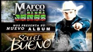 La No 1 banda Jerez Mix