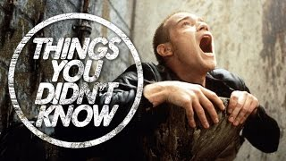 7 Things You (Probably) Didn't Know About Trainspotting