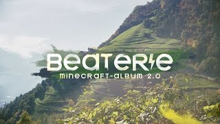 Beaterie - Beat 049 - Neverending [Minecraft-Album 2.06]