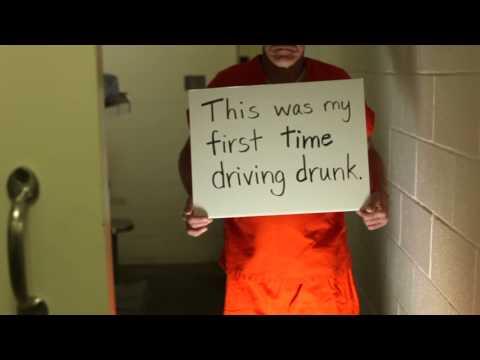 Gruppo di sostegno di alcolismo