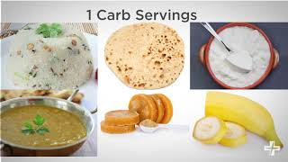 What South Asians Should Know About Carbs In Their Diet