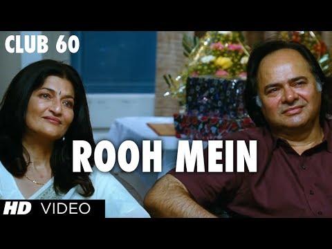 Rooh Mein