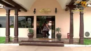 preview picture of video 'Santa Cruz, Bolivia - Misional Tours - Turismo en Bolivia'