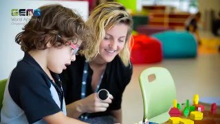 Early Years Education | Learning Environment, Teaching And Learning