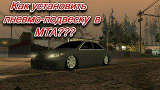ТРЦ 94