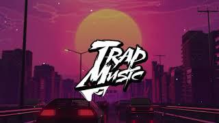 Post Malone   Goodbyes Ft. Young Thug (B3LLA Remix)