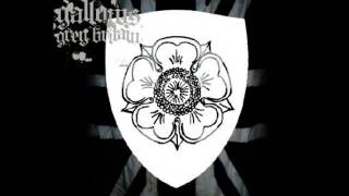 Gallows   The Riverbed
