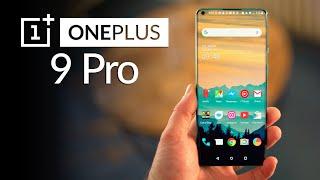 OnePlus 9 - Its True!