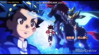 beyblade burst turbo theme song backwards - 免费在线视频最佳