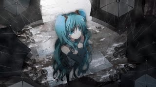 Nightcore - How do You Love Someone [1 Hour] [With Lyrics]