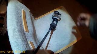 Камера на кепку для рыбалки