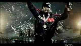 Danity Kane Bad Girl ft Missy Elliot UNOFFICIAL VIDEO