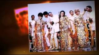 DIANA ROSS and THE SUPREMES with THE TEMPTATIONS  sweet inspiration