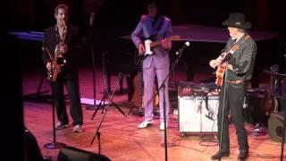 Duane Eddy With Marty Stuart - Rebel - 'Rouser