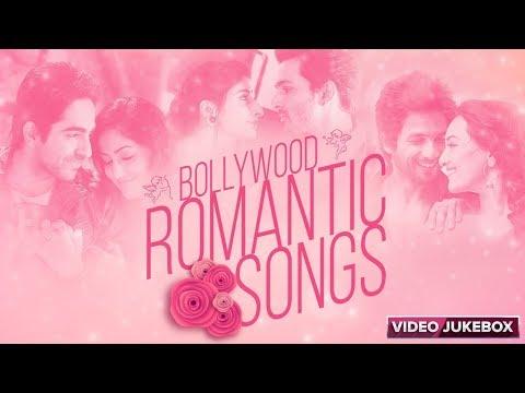 bollywood romantic songs top love songs hindi best songs