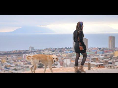 10 años de Antofagasta en 100 Palabras