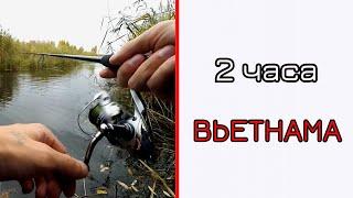 Когда заканчивается рыбалка на щуку в беларуси