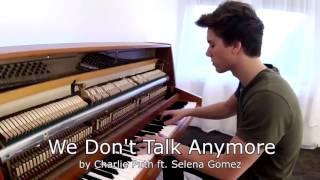 Популярные песни на фортепиано, которые поднимут настроение