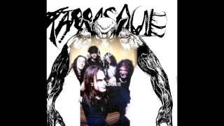 Hydrophobic. Tarrasque. Heavy Metal from 90's