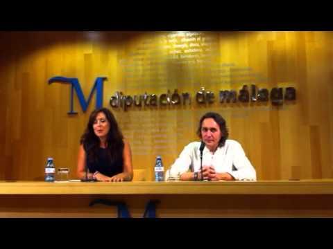 Vicente Amigo actuará en La Malagueta el 12 de septiembre