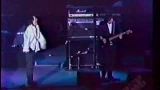 Marillion - Kayleigh (Brave Tour '94 - Mexico City)