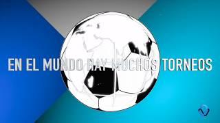 Miniatura Video CONCURSO SALVANDO VIDAS ANSV
