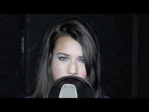 Christina Perri- A Thousand Years (Official Music Video ...