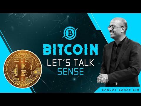 Bitcoin trading academy llc