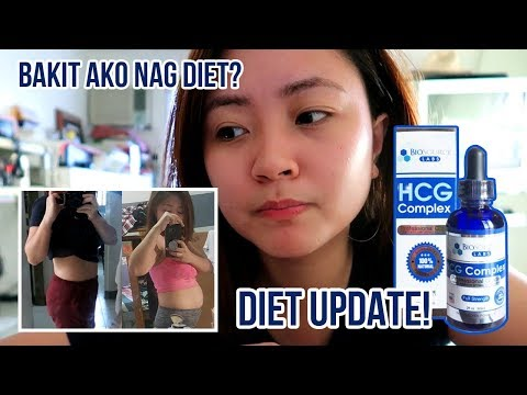 Flakes fitness slimming review
