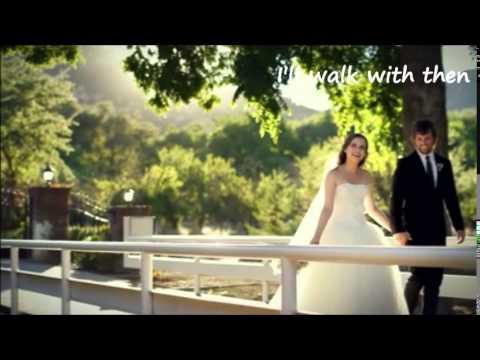 I Will Walk, I Will Run