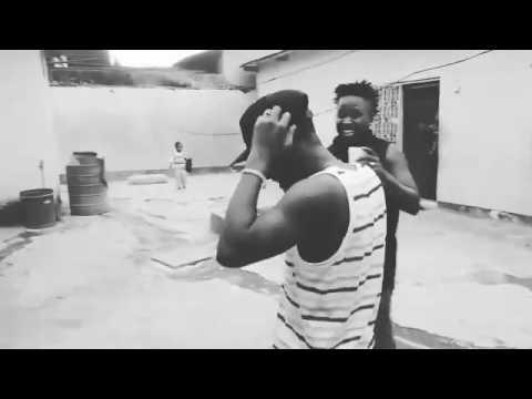 Makomando-wanachezaje