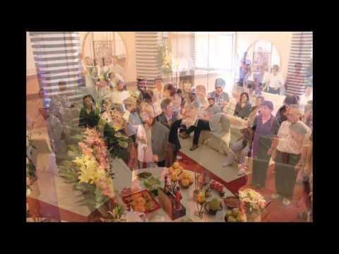 後制影音   9101蔡府追思告別式奠禮平面全程記錄   喪禮告別式追思會攝影師   林奇遊生命紀實台灣第一品牌